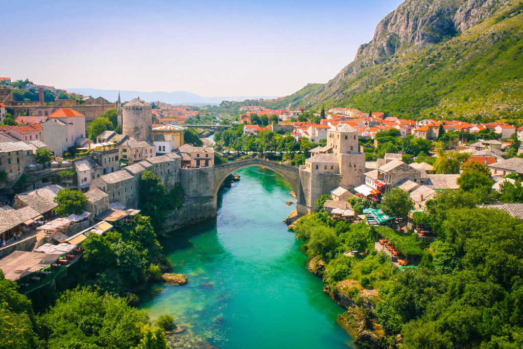 most beautiful landscapes in europe. most beautiful landscapes in europe